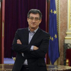 Ciudadanos registra una PNL en el Congreso para dar impulso a la industria española