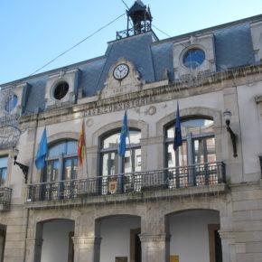 Cs propone bonificar a los autónomos con un 20% en el abono del Patronato Deportivo Municipal de Siero