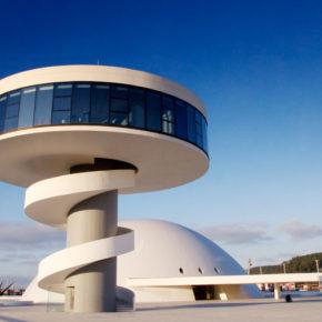 Ciudadanos lleva al Congreso una iniciativa sobre la participación en el Patronato de la Fundación Centro Cultural Oscar Niemeyer