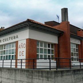 Ciudadanos Noreña insta al equipo de gobierno a ampliar los horarios de apertura del centro de estudios municipal