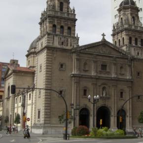 Ciudadanos reclama que se ponga en marcha el giro a la izquierda de la calle Pedro Duro con Álvarez-Garaya