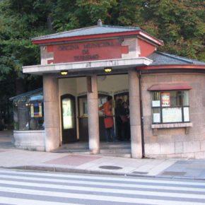 Ciudadanos preguntará por qué el Ayuntamiento de Oviedo no está presente en las actividades promocionales del stand de Asturias en Fitur