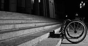 Ciudadanos denuncia el enésimo retraso en la ordenanza de accesibilidad
