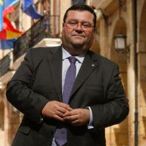 Ciudadanos advierte al tripartito de que está condenando al Ayuntamiento a un nuevo mazazo judicial por su tramitación negligente sobre Priorio