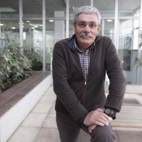 """Ciudadanos propone a Luis Manuel Flórez García, """"Floro"""", como medalla de plata de la villa."""