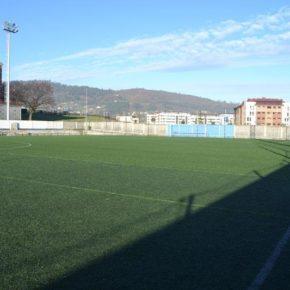 Ciudadanos considera una necesidad imperiosa que Oviedo disponga de más campos de fútbol municipales para evitar la saturación y el deterioro por exceso de uso de las actuales instalaciones