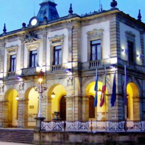 Ciudadanos llama a superar la parálisis en Villaviciosa