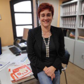 """Ciudadanos cree que la contratación de desfibriladores del Ayuntamiento """"se queda corta""""."""
