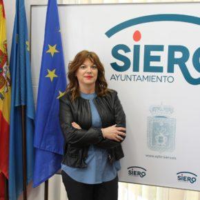 En Ciudadanos Siero proponen la construcción de un aparcamiento disuasorio en la zona de La Ería, en Lugones.