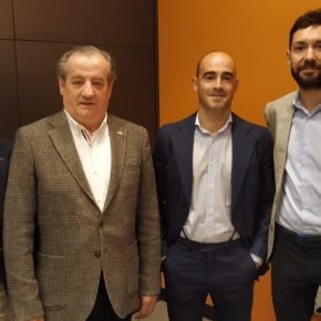 Alberto Morán critica que el alcalde de Pravia no quiera debatir