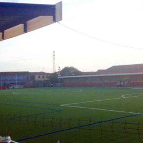Ciudadanos se compromete a elaborar un Plan de Mejora de las Instalaciones Deportivas Municipales