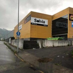 Menos burocracia y bonificaciones a los autónomos que quieran abrir un nuevo negocio en San Martín