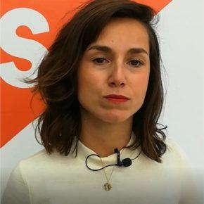 Ciudadanos Pravia acusa al PSOE de no velar por el interés turístico y cultural del concejo