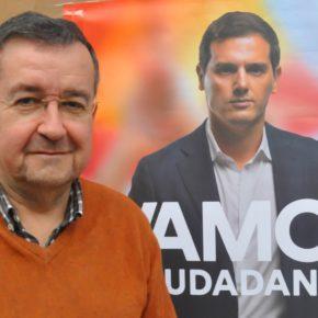 Francisco Cubiella pide la dimisión de la alcaldesa de Carreño por la presunta malversación del exconcejal socialista Gabriel Rodríguez