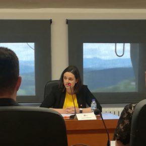 Ciudadanos Tineo critica que el alcalde se haya asignado un sueldo de 45.000 euros