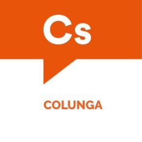 """Ciudadanos Colunga acusa a la alcaldesa de """"vender humo"""" anunciando un polígono industrial en Los Llanos"""