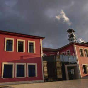 Ciudadanos de San Martín solicita la apertura de una sala de estudios que funcione durante 24 horas al día