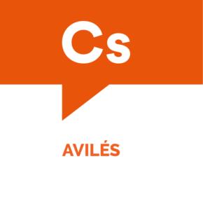 Valoración del concejal del grupo municipal de Cs Avilés, José Luis Ferrera, sobre la gratuidad del transporte público hasta los 16 años