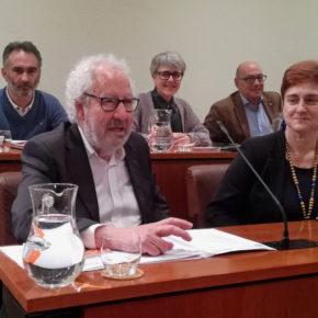 Ciudadanos Avilés considera fundamental que el Estado permita a los Ayuntamientos usar su superávit en esta crisis