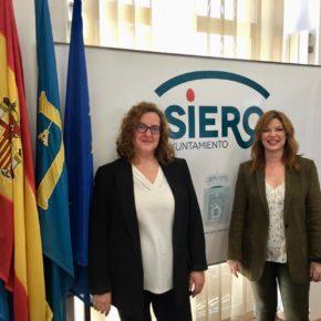 Ciudadanos Siero presenta una moción para que se reabra la comisaría de Lugones por las tardes