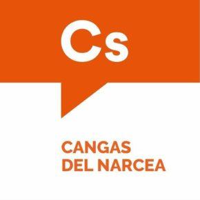 """Cs Cangas del Narcea pide al Gobierno del Principado medidas """"contundentes"""" para controlar a la fauna salvaje"""
