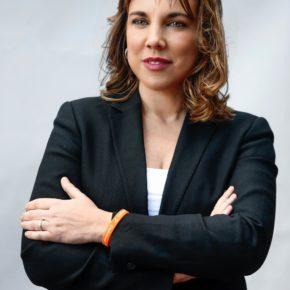 Las críticas del alcalde a anteriores gobiernos hacen a Cs Villaviciosa abandonar la reunión de los presupuestos participativos