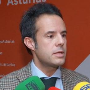 Ciudadanos entrega al gobierno central un decálogo para ayudar al sector primario
