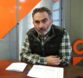 Ciudadanos Avilés preside la Comisión para modificar el Reglamento de Honores y Distinciones municipal