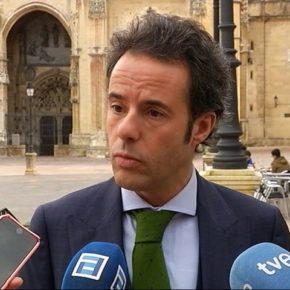 """Cuesta (Cs): """"No apoyaremos una prórroga 'sine die' del Estado de Alarma"""""""