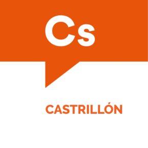 Ciudadanos Castrillón pide al Ayuntamiento la instalación de una carpa para la realización de test PCR