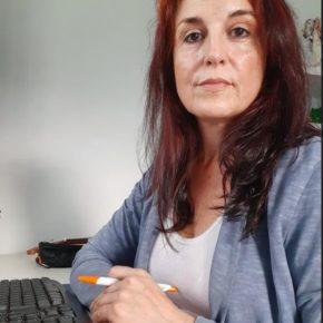 Ciudadanos Parres pide un compromiso ético para que los políticos no se salten el turno de vacunación