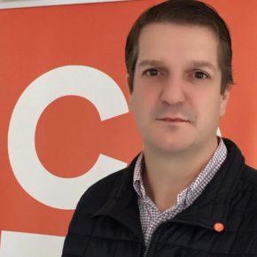 Ciudadanos Valdés muestra su apoyo a las asociaciones vecinales que piden la reapertura del servicio de urgencias