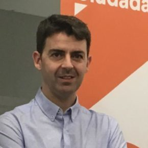 """Ciudadanos Laviana cuestiona la eficacia del Plan de Movilidad Sostenible """"Arcadia 2030"""""""