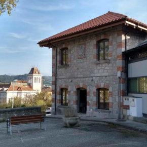 Ciudadanos Grado pide la reapertura de los albergues de peregrinos