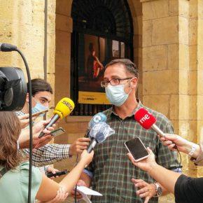 Cultura modifica el protocolo de los conciertos de la Vega para adaptarlo a las nuevas exigencias de Salud Pública
