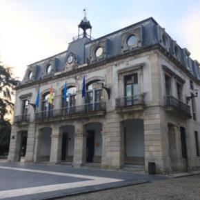 Ciudadanos Siero insta al equipo de gobierno a que planifique con eficacia los servicios municipales
