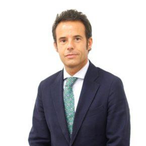 """Cuesta (Cs): """"El nuevo Estatuto de los Consumidores Electrointensivos es el golpe de gracia definitivo a la industria pesada asturiana"""""""